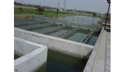 工业给水——嘉兴市能达步云热电有限公司