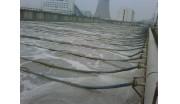 造纸废水——嘉兴大华纸业(集团)有限公司