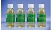 多元聚合氯化铝