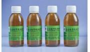 高效聚磷氯化铝铁