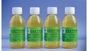 聚氯化铝(饮用水用)